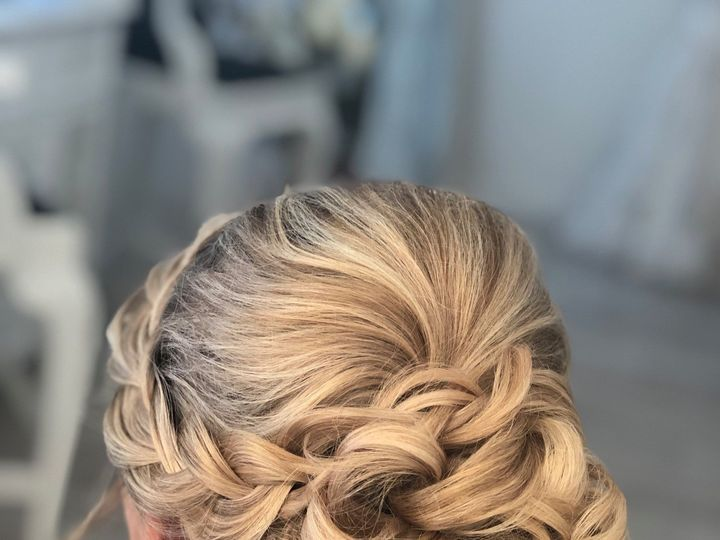 Tmx Img 1804 51 1008759 1565289528 Tampa, FL wedding beauty