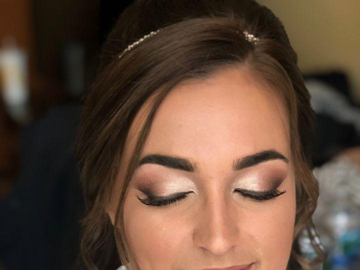 Tmx Img 1994 51 1008759 1565289469 Tampa, FL wedding beauty