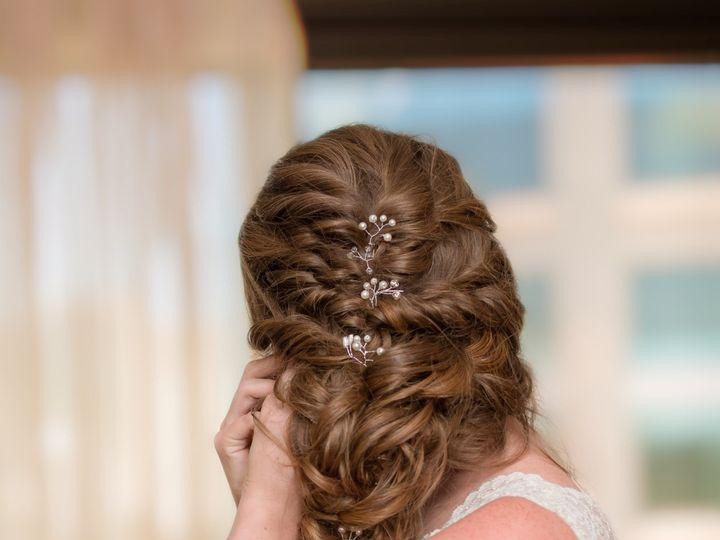 Tmx Img 2156 51 1008759 1565290230 Tampa, FL wedding beauty