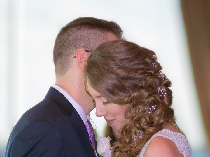 Tmx Img 2157 51 1008759 1565290246 Tampa, FL wedding beauty