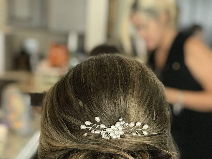 Tmx Img 3693 51 1008759 Tampa, FL wedding beauty