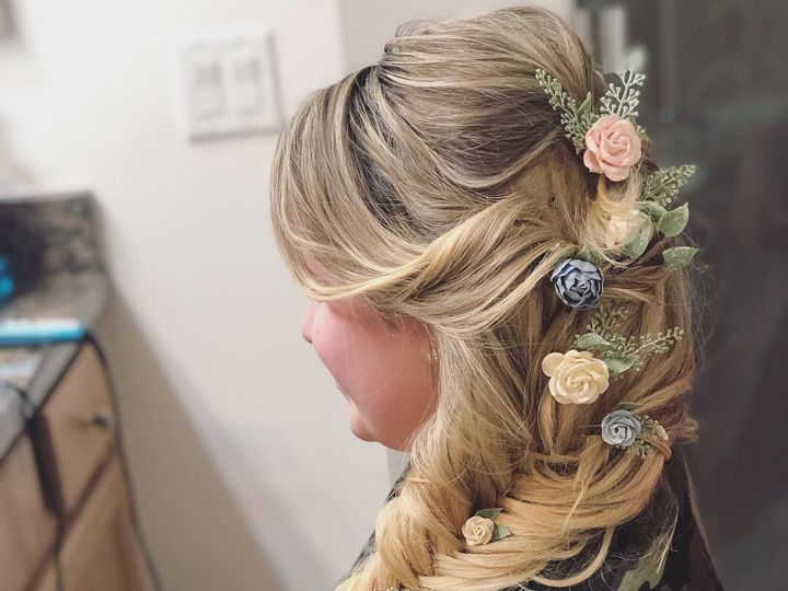 Tmx Img 4112 51 1008759 Tampa, FL wedding beauty