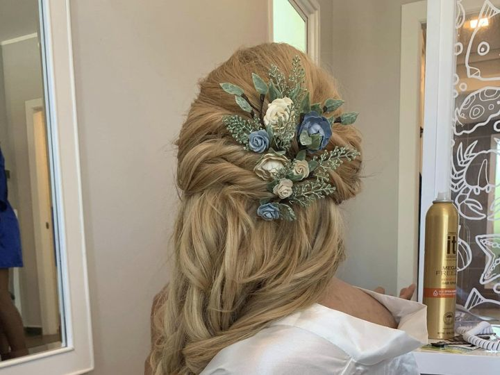 Tmx Img 4988 51 1008759 Tampa, FL wedding beauty