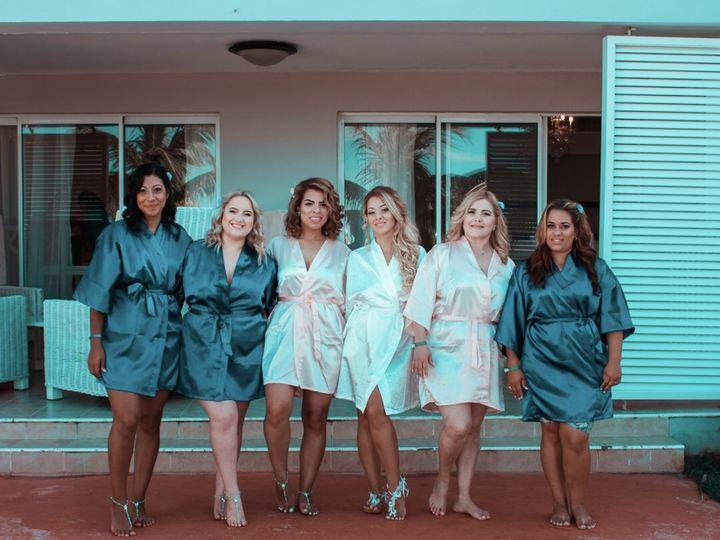 Tmx Img 5412 51 1008759 Tampa, FL wedding beauty