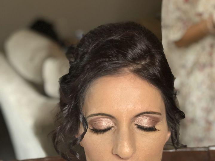 Tmx Img 6520 51 1008759 Tampa, FL wedding beauty