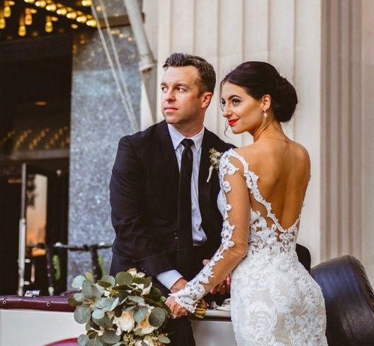 Tmx Img 8256 51 1008759 158274264478447 Tampa, FL wedding beauty