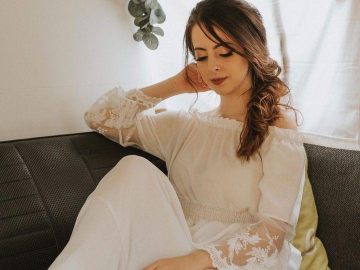 Tmx Img 8946 51 1008759 158274264313783 Tampa, FL wedding beauty