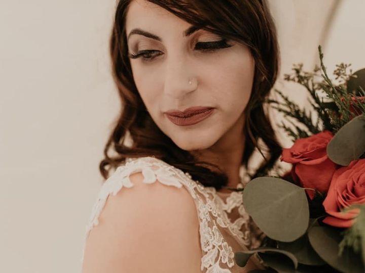 Tmx Img 8965 51 1008759 158274264052113 Tampa, FL wedding beauty