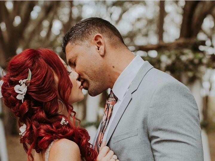 Tmx Img 9301 51 1008759 158328165063149 Tampa, FL wedding beauty