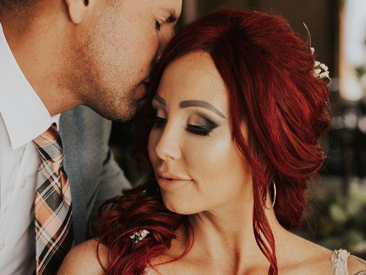 Tmx Img 9306 51 1008759 158328165213239 Tampa, FL wedding beauty