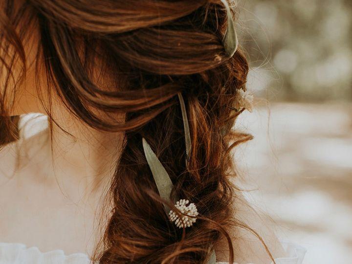 Tmx Img 9308 51 1008759 158328165150037 Tampa, FL wedding beauty