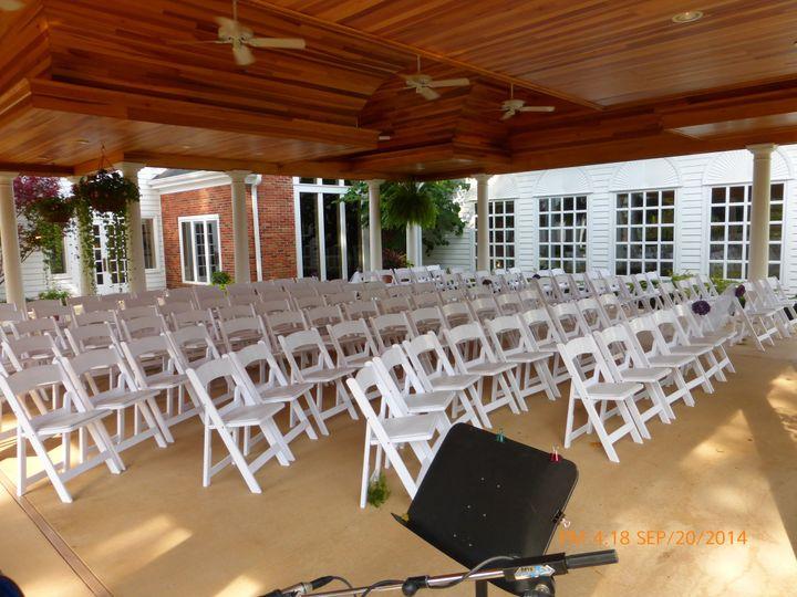 Tmx 1414291480930 P1000563 Fort Wayne, IN wedding ceremonymusic