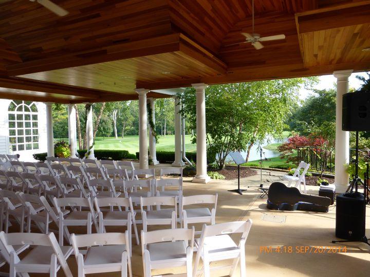 Tmx 1414291622534 P1000564 Fort Wayne, IN wedding ceremonymusic