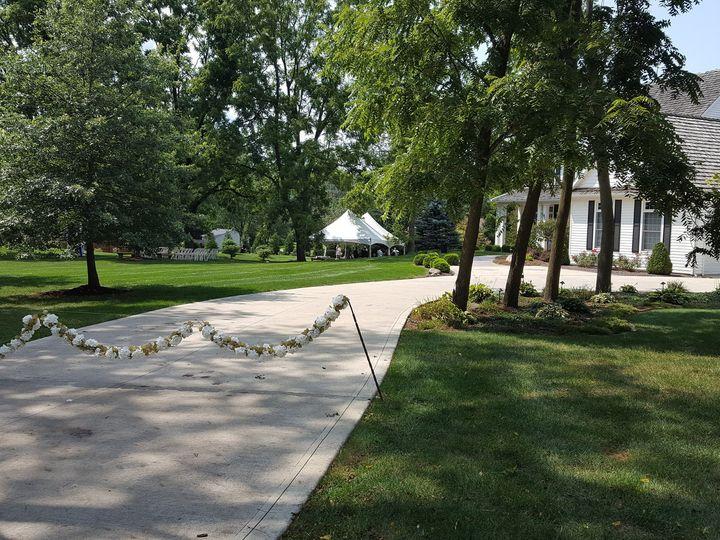 Tmx 1502890321034 20170805152150 Fort Wayne, IN wedding ceremonymusic