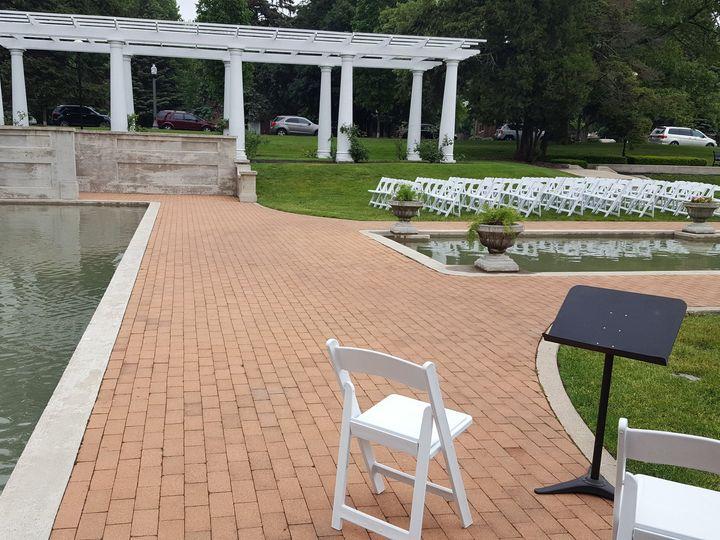 Tmx 1502890396617 20170520175135 Fort Wayne, IN wedding ceremonymusic