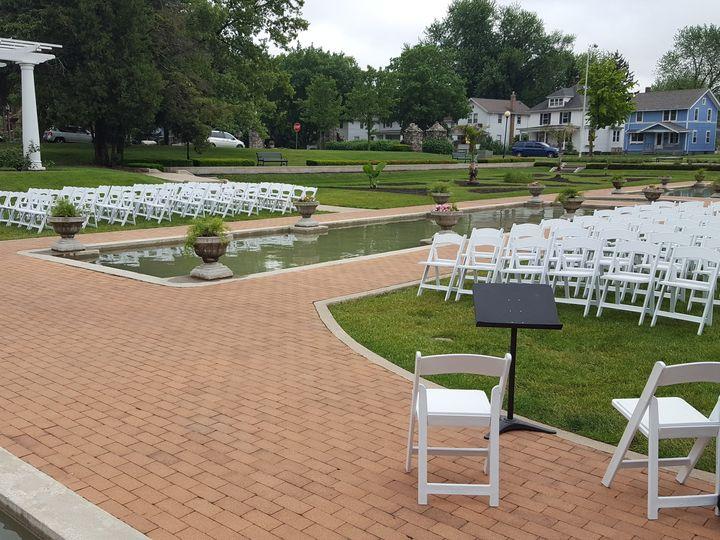 Tmx 1502890397412 20170520175143 Fort Wayne, IN wedding ceremonymusic