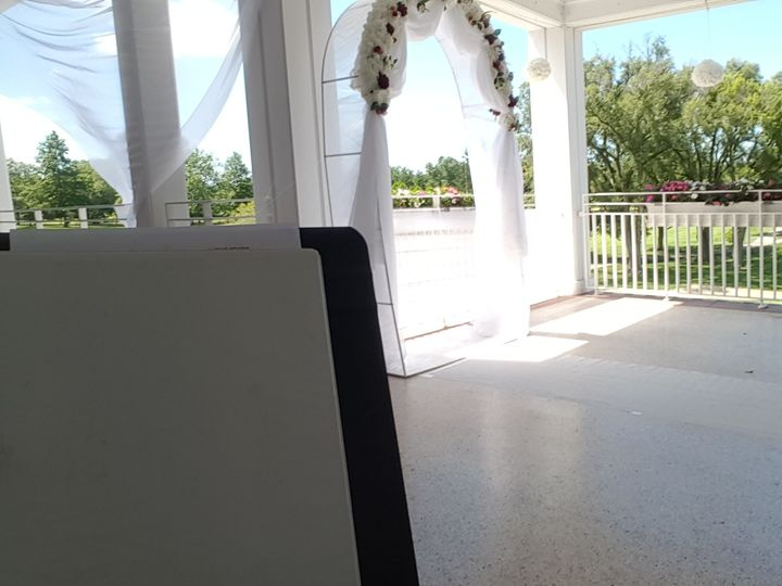 Tmx 1502890448543 20170708153421 Fort Wayne, IN wedding ceremonymusic