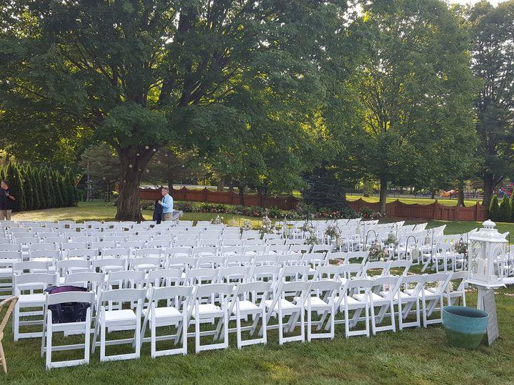 Tmx 1504147098346 20170826173604 Fort Wayne, IN wedding ceremonymusic
