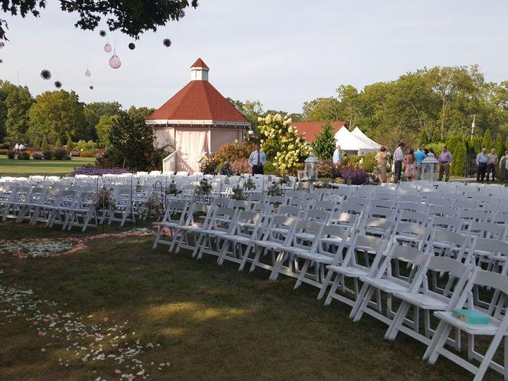 Tmx 1504147126200 20170826173712 Fort Wayne, IN wedding ceremonymusic