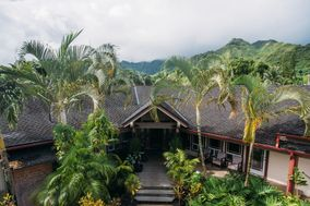 Hale Lokahi