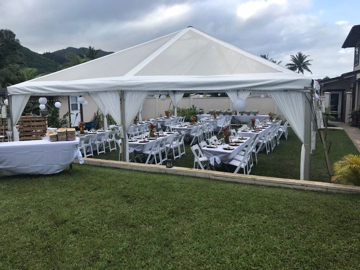 Tmx Img 0203 51 1028759 1567095134 Laie, HI wedding venue