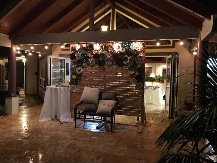 Tmx Img 0493 51 1028759 1567095133 Laie, HI wedding venue