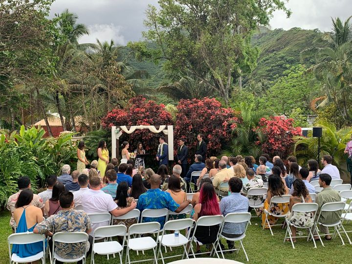 Tmx Img 0518 51 1028759 1567095143 Laie, HI wedding venue
