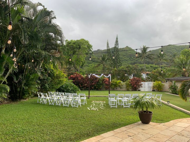 Tmx Img 0898 51 1028759 1567095160 Laie, HI wedding venue