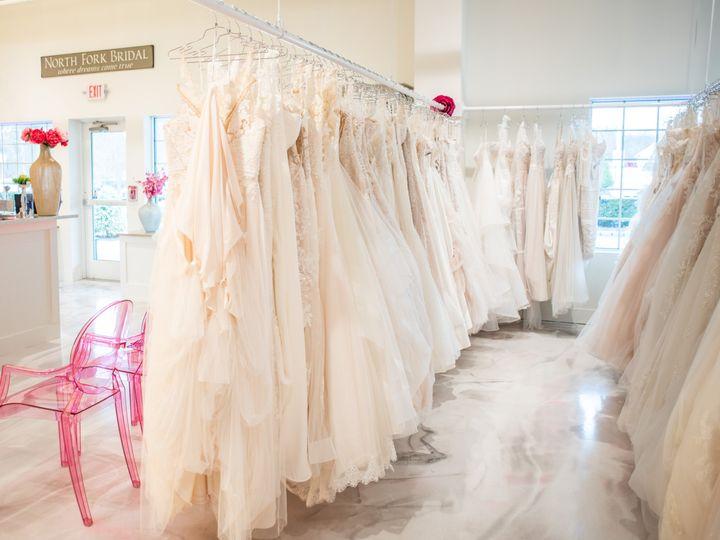 Tmx Northforkbridal 244 51 1358759 162206839019134 Wading River wedding dress