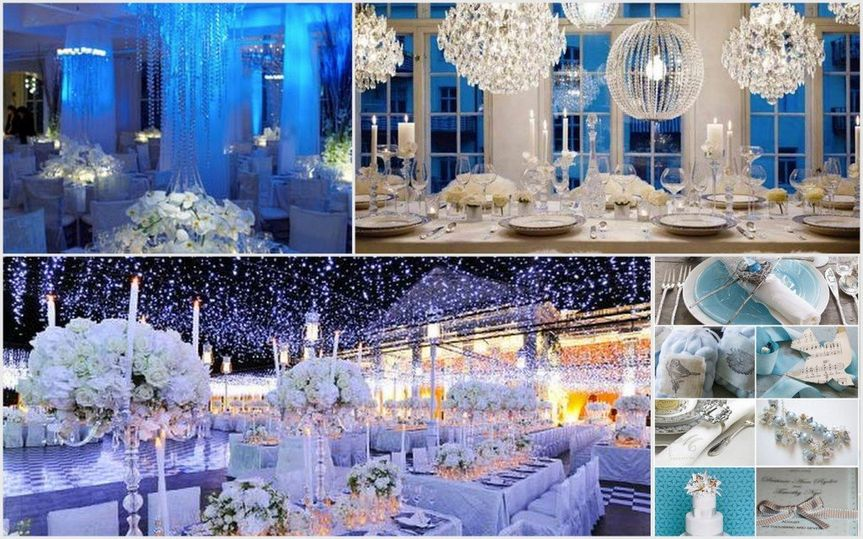 WinterIndianWeddings1024x640