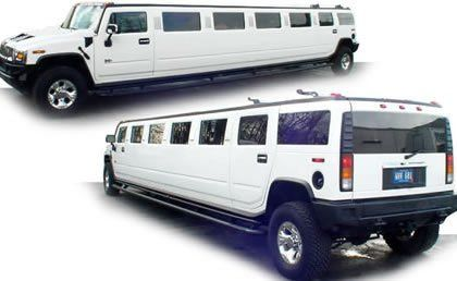 800x800 1354125566134 whitehummerlimo