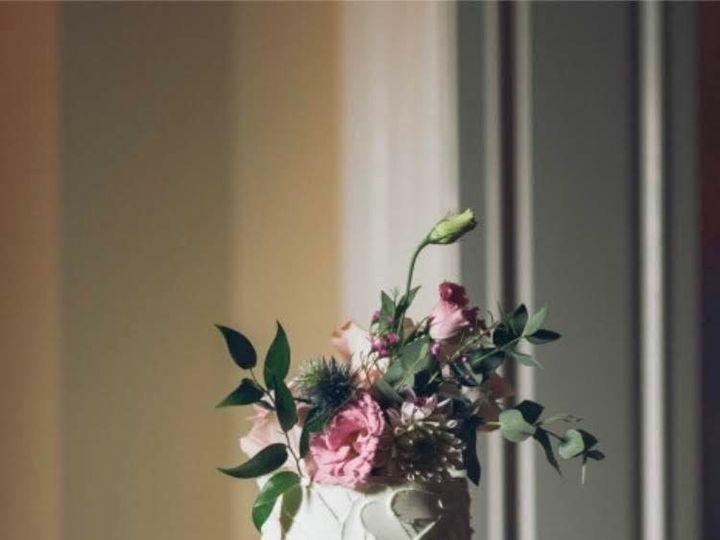 Tmx 1 51 1888759 157547717560964 Parsippany, NJ wedding florist