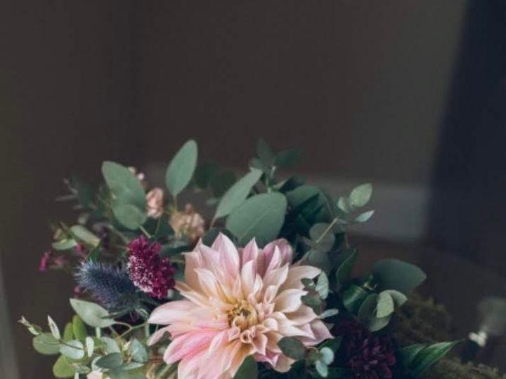 Tmx 4 51 1888759 157547717548002 Parsippany, NJ wedding florist