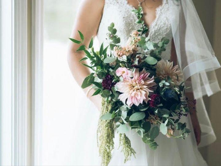 Tmx 6 51 1888759 157547717645252 Parsippany, NJ wedding florist