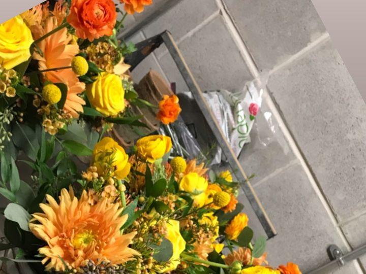 Tmx 711f19b0 1a10 4f81 99db Af4edb052ab0 51 1888759 1571670472 Parsippany, NJ wedding florist