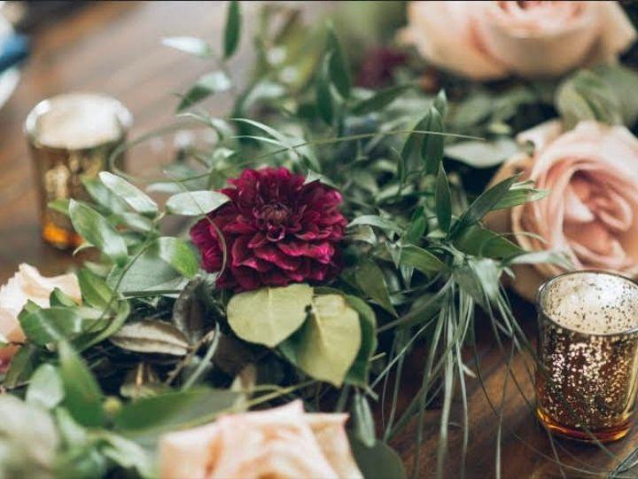 Tmx 8 51 1888759 157547717620599 Parsippany, NJ wedding florist