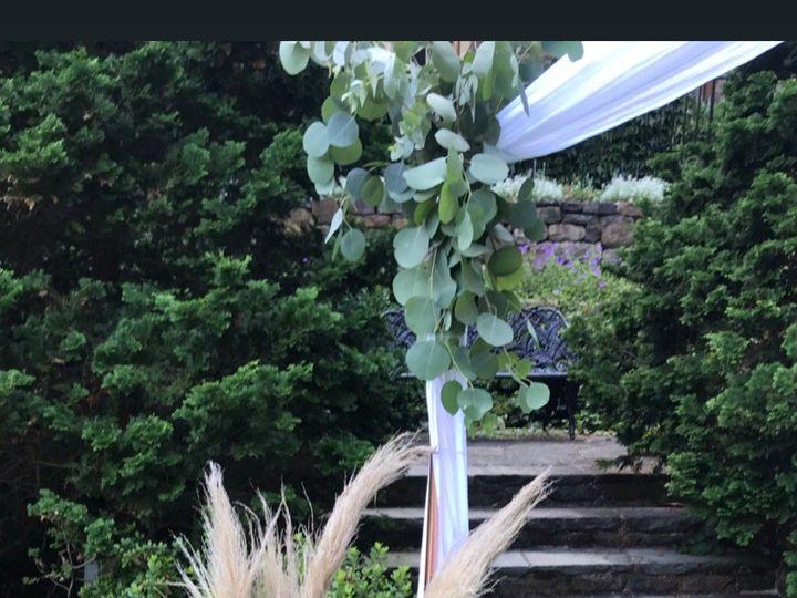 Tmx E6257db5 Fecf 4d61 B833 A27c36fb2f71 51 1888759 1571670473 Parsippany, NJ wedding florist