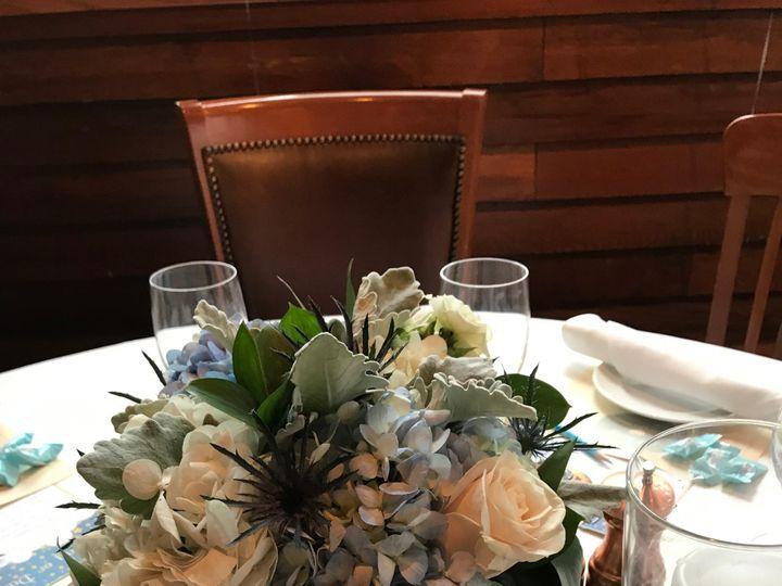 Tmx Img 3851 51 1888759 1571670467 Parsippany, NJ wedding florist
