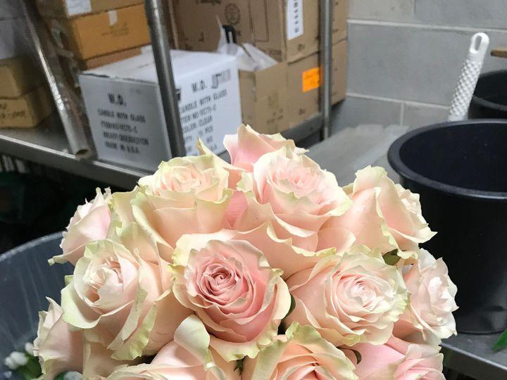 Tmx Img 3884 51 1888759 1571670460 Parsippany, NJ wedding florist
