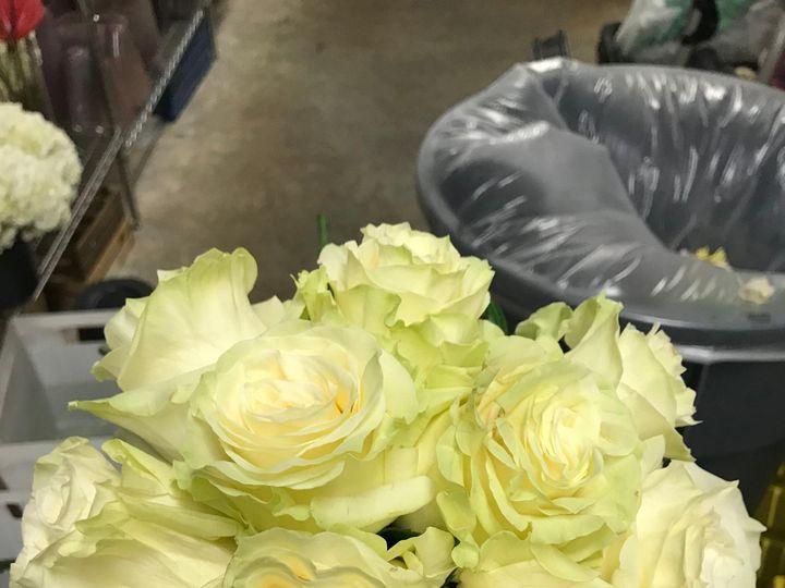 Tmx Img 3984 51 1888759 1571670467 Parsippany, NJ wedding florist