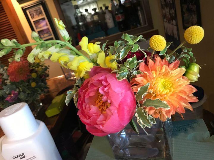 Tmx Img 5343 51 1888759 1571670461 Parsippany, NJ wedding florist