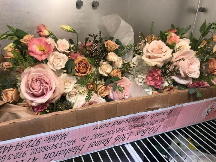 Tmx Img 5442 51 1888759 1571670450 Parsippany, NJ wedding florist