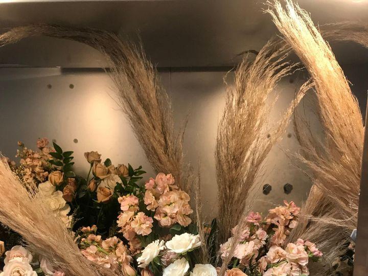 Tmx Img 5444 51 1888759 1571670451 Parsippany, NJ wedding florist