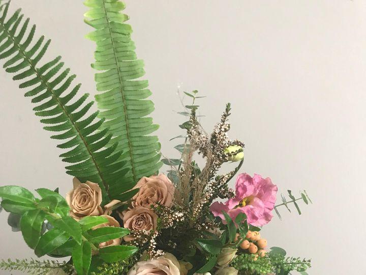 Tmx Img 5458 51 1888759 1571670464 Parsippany, NJ wedding florist