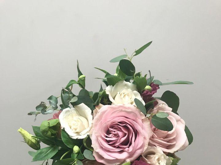 Tmx Img 5460 51 1888759 1571670473 Parsippany, NJ wedding florist