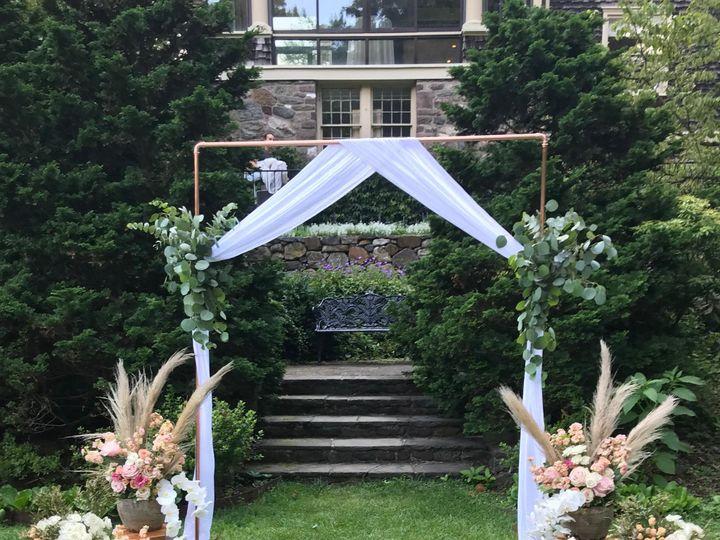Tmx Img 5476 51 1888759 1571670452 Parsippany, NJ wedding florist