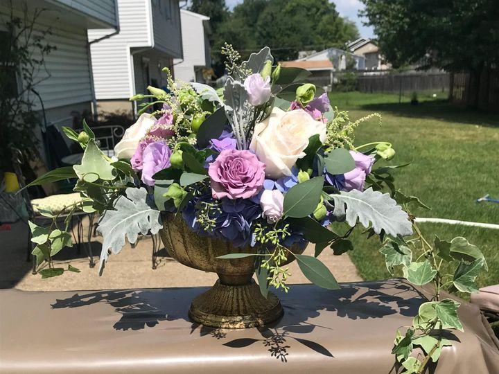 Tmx Img 5578 51 1888759 1571670469 Parsippany, NJ wedding florist