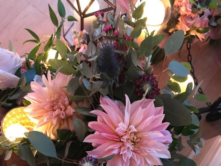 Tmx Img 5900 51 1888759 1571670465 Parsippany, NJ wedding florist