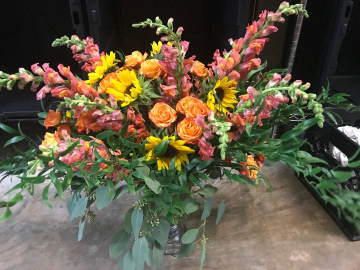 Tmx Img 6076 51 1888759 1571670457 Parsippany, NJ wedding florist