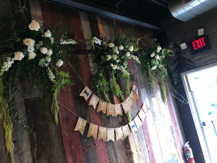 Tmx Img 6098 51 1888759 1571670458 Parsippany, NJ wedding florist